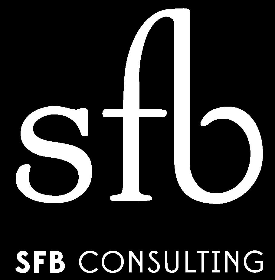 SFB Consulting